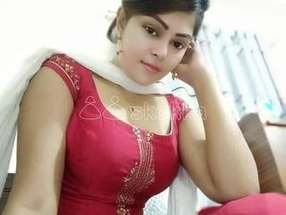 Call girls salu escort service hot girl in 24hrs call me riyal sarvise call me sallu