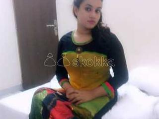 Call girls collage girls and house wife in dehradun