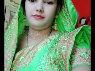 Call girl service and video call