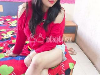 Tanvi Hai profile. Call girls