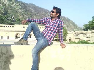 I m a young handsome playboy. Full fill women desires. Contact me eight six nine six five zero five one zero four.