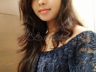 Hello everyone I'm independent girl for free video calls service