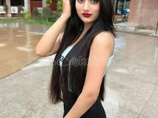SAFE AND SECURE AVAILABLE HOT GIRLS NARGIS -- 96438xx39904 --( CALL OR VIP ESCORT PROFILE C