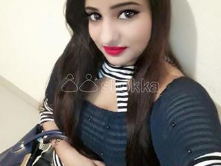 Riya video call service 24/7* hr provide 979904call6090 without cloths vip person
