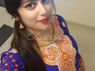 MY SELF SIMRAN PATEL HOT SEXY CUTESH GIRLS AVAILEBAL 24*7 SERVICE