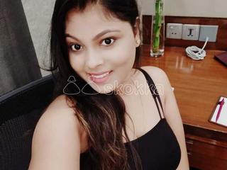 Priya video call service 24*7 hours 852946call7259 provide for without cloths vip person
