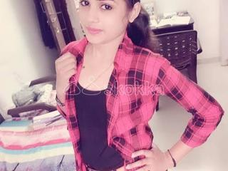 SONU AGENCYD REAL SERVICE AVAILABLE