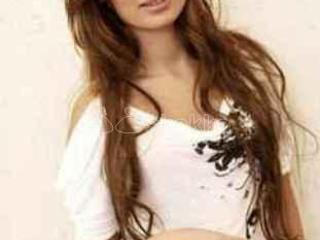 Myself Pinky misra escort service in Varanasi