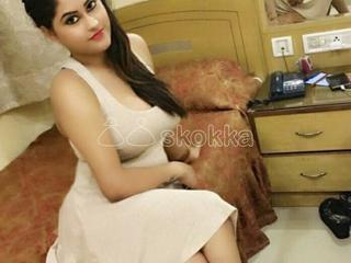 Priya Live sex chat vedio calling service full fingering pussy and boobs is available