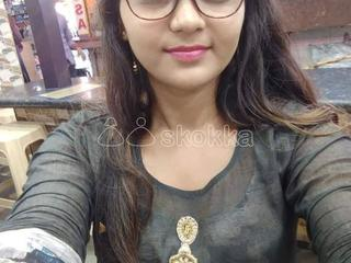 Video call service full hot sex girl live video available