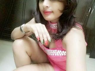 Neha escort service call me VIP number full sex independent girl housewife 24available full sex hotel