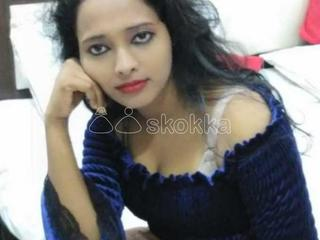 Call me top modal college girl available