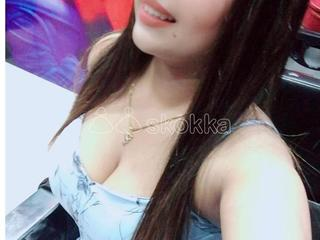 Call Girls In Nagpur FREE FREE FREE FREE NO ADVANCE NO BOOKING DIRECT HAND TO HAND