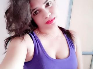 Agra call girl miss riya roy full open video call fingar sex and room service any time avleval only whatsapp