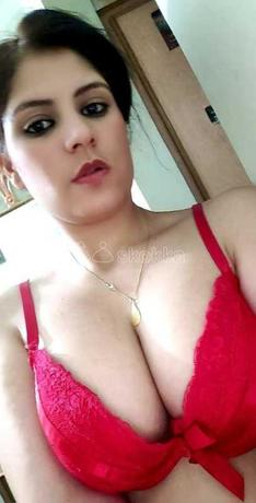 mahi-patel-87894xxx-14593-sexy-call-girl-college-girl-model-girl-horse-girl-hotel-and-room-service-and-home-big-1