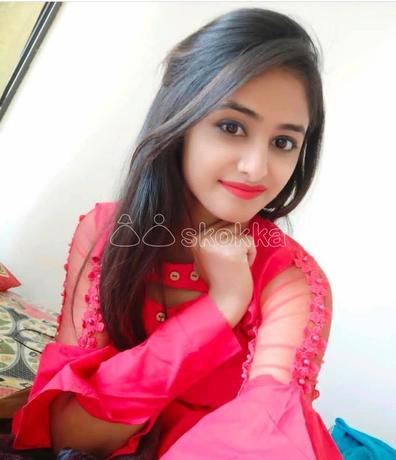 mahi-patel-87894xxx-14593-sexy-call-girl-college-girl-model-girl-horse-girl-hotel-and-room-service-and-home-big-2
