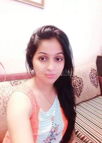 mahi-patel-87894xxx-14593-sexy-call-girl-college-girl-model-girl-horse-girl-hotel-and-room-service-and-home-big-3