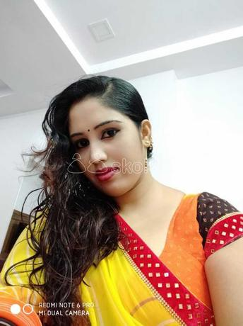 mahi-patel-87894xxx-14593-sexy-call-girl-college-girl-model-girl-horse-girl-hotel-and-room-service-and-home-big-4