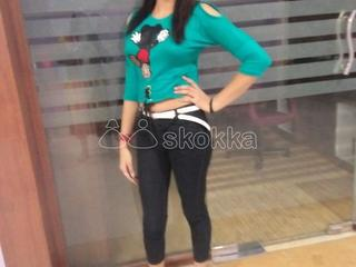Chandigarh Collage Girl Ludhiana First time Beautifull Young Girl service CASH ON DELIVARY