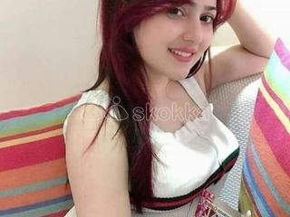 CALL Riska Agarwal Noida best escorts Service :/ SHOT / FULL NIGHT / UNLIMITED FUN FULL / DOGY STYEL / ORAL / BLOWJOB / WITH MOUTH DISCHAR