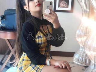 Varanasi call girl top vip model pooja Safe &