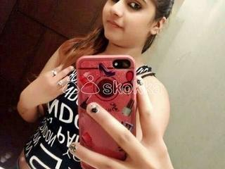 HOT & TOP FEMALE ESCORT SERVICE KANPUR