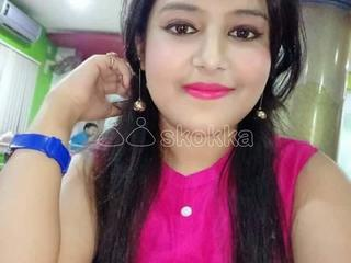 Best Local escort services for the 91522 Call 45306 physical and sexual satisfaction enjoy in Nagpur