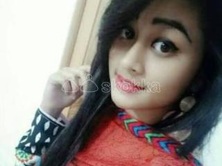 3 Hot Call Girls Ghaziabad 84474 Call 13265 Fun With Hot And Sexy Girls & Get Enjoy..It is best escort forever We provide independent woman sexy and