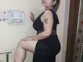 Hi guys doorstep service outcall at ur place anywhere available Hi guy Hi guys doorstep service outcall at ur place anywhere available Hi guys doorste