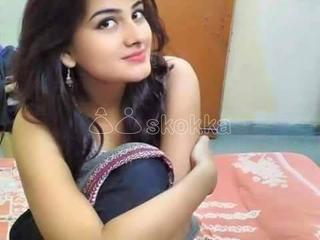 Shanaya call girls