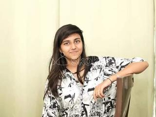 Agra Independent call girl escort service hot and sexy looking girl provide..9O797O7383