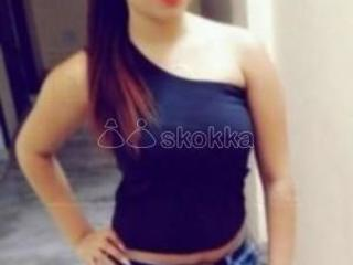 Lovly call rakhi vip call video ca lling sarvice case payment only sarvice available