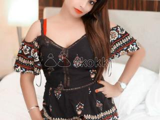NAGMA HOTEL SERVICE BOOKING CALL NAGMA 88820xxx65633 OUR BEST SERVICES :