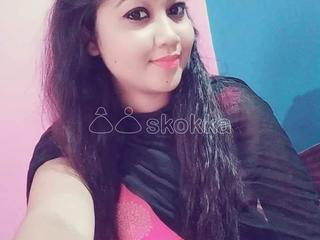 CALL GIRLS SERVICE TIRUCHIRAPPALL (24/7 Available) 100% Trusted & Safe INDEPENDENT V.I.P MODELS VIDEO CALL100% SAT