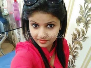 Independent call girls Agra Chauhan Patel 24 horse available call me message WhatsApp message