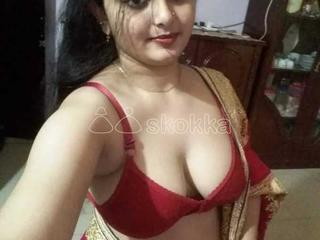 Nikita...Only Video Call Nude Live Sex Vip Person Come