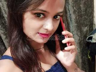 Mitali female escort service