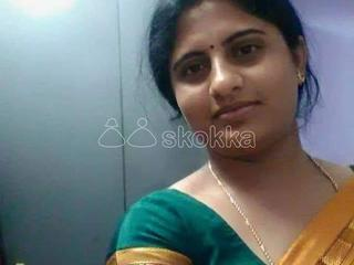 Tamil Collage Girl's Mallu Aunty's HiFi Girl's Available Booking Open Call Now