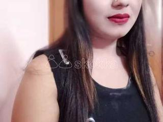 CALL ZOYA REAL SEX AND VIDEO CALL VIP Hi- Profile Escort Services call girl agencyAll type Hotel Provide