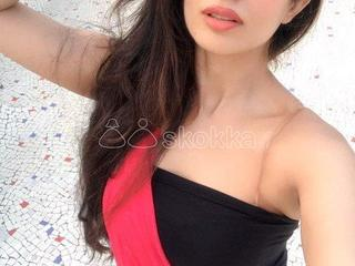 PRIYA LOW BUDGET ESCORT SERVICE HOME AND HOTEL ALL NAVI MUMBAI NO ADVANCE