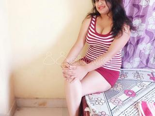Nehacalling sex rs 500 only 30 minutes full open available nowMysel L