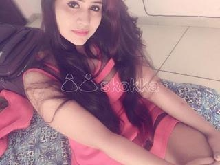 Call girls Bhopal Real sex service 1hr1000 night5000 Opan video call 500 housewife and college girl Hot 24 hour full safety service