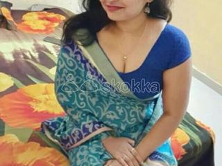 Deepika roy only video call service provide