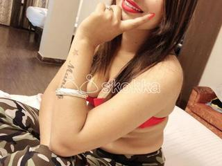 Sunena video call service 24*7 AVAILABLE