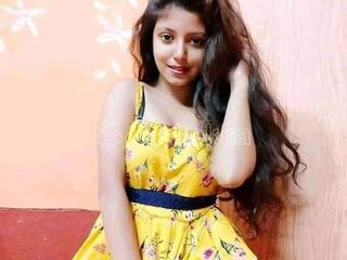 Dirisha Kapoor call girls escort service