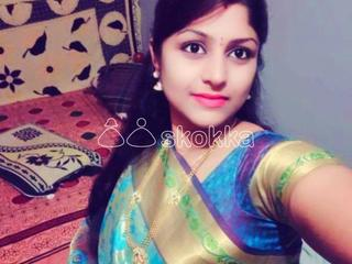 I am Kajal Real sex provide and video calling sexx available