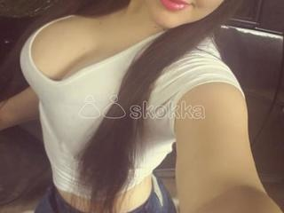 JO /// NUDE VIDEO CALL SEX SNEHA SINGH AVELABEL NOW