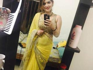 INCALL / OUTCALL AVAILABLE** NARGIS ESCORT 96438xxx39904 we are providing :- Models