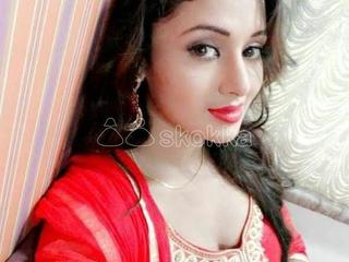 INCALL OUT CALL 91371 AND 91833 HOME DELIVERY CALL GIRLS SERVICE