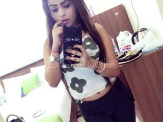 VIZAG Riya FULL HARD FUCK WITH NAUGHTY IF YOU WANT TO FUCK MY PUSSY WITH BIG BOOBS GIRLS- CALL AND WHATSAPP NOW